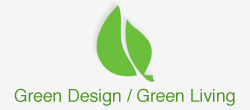 product_footer_banner_1_fixed